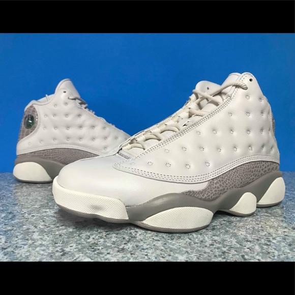 48eaee96f421 Air Jordan 13 Phantom AQ1757 004. NWT. Nike